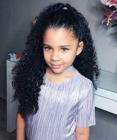 412 Best Cute Images Beautiful Children Beautiful Kids Cute Kids