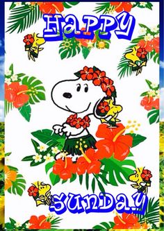 Happy Friday Morning, Good Morning Sunday Images, Happy Sunday, Snoopy Love, Snoopy And Woodstock, Peanut Pictures, Snoopy Pictures, Holiday Pictures, Peanuts Snoopy