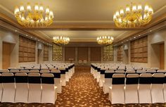 Check Out The Leela Palace Delhi Top Star Wedding Hotels In