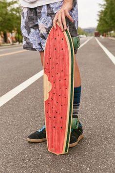 Skateboard Komplettboard Longboard KRYPTONICS SUPREME 31 Skateboard hands Skate