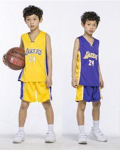 23 Los Angeles Lakers ideas | los angeles lakers, lakers, los angeles