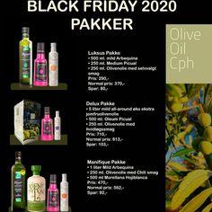 Ekstra Jomfruolivenolie organic Olive Oil, Black Friday, Soap, Olives, Bar Soap, Soaps