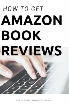 Book marketing Tips on how to sell more books and get more of the readers with Amazon reviews. #writersnetwork #writerscommunity #writinghelp #bookmarketing #marketingtips #kindlebooks #kindle #kindleunlimited #amazonbooks #bookreview Amazon Publishing, Book Publishing Companies, Self Publishing, Writing Advice, Writing Help, Writing A Book, Writing Resources, Writing Skills, Cover Design