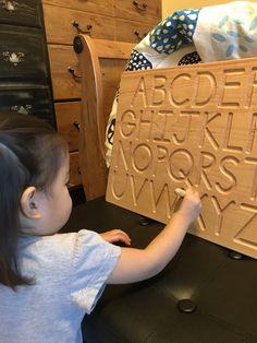 15 Effective Fine Motor Activities For Toddler