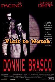 Hd Donnie Brasco 1997 Pelicula Completa En Espanol Latino Donnie Brasco Movies Box Free Movies Online