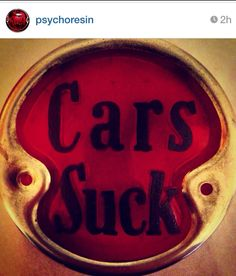 Psychoresin on Instagram