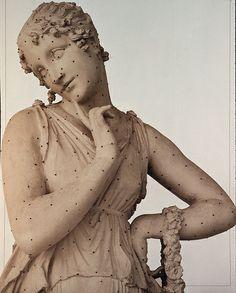 Museo e Gipsoteca Antonio Canova Possagno Treviso   #TuscanyAgriturismoGiratola