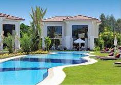 http://www.hmstatil.com/oteller/paloma-oceana-resort-hotel
