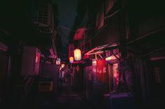 https://flic.kr/p/nvbaox   上野 キムチ横丁 Ueno Korean Town   自分に足りなかったのは広角レンズだったようです。 35mmの撮り方にマンネリを感じていたので8-16mmは撮っていて楽しかったです。 なんかプロセス感出過ぎでアニメっぽくなってる気が…
