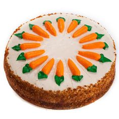 costco carrot cake 1000 images about theme rabbits gardens amp pooh 3087