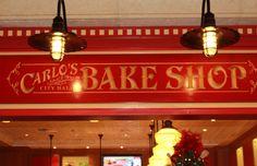SO DELICIOUS Las Vegas Blvd, Broadway Shows, Broadway Plays