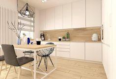 cocina-blanca-y-madera-designmetoo24
