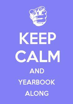 Yearbook Quote Generator : yearbook, quote, generator, Yearbook, Ideas, Yearbook,, Themes,, Covers