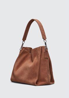 ALEXANDER WANG TERRACOTTA DARCY SHOULDER BAG Shoulder bag Adult 12_n_a