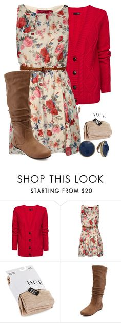 featuring MANGO, Boohoo, Hue, Charlotte Russe and Dana Buchman Casual Outfits, Fashion Outfits, Womens Fashion, Petite Fashion, Curvy Fashion, Work Outfits, Fashion Tips, Fashion Trends, Winter Teacher Outfits