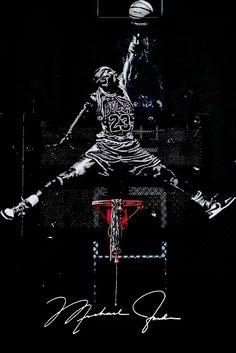 Michael Jordan Art, Michael Jordan Basketball, Jordan 23, Jordan Logo Wallpaper, Nike Wallpaper, Mobile Wallpaper, Cellphone Wallpaper, Iphone Wallpaper, Cool Backrounds