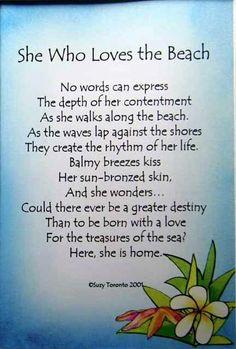 Hasil gambar untuk beach quotes and sayings