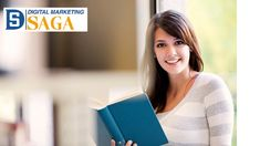 Learn the top digital marketing course in rohini delhi with job placement and advanced practical training, for more information please visit this Post. Online Marketing Courses, Digital Marketing Manager, Mail Marketing, Marketing Training, Inbound Marketing, Internet Marketing, Affiliate Marketing, Marketing Institute
