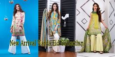 New Arrival Warda Eid Collection With PriceNew Arrival Warda Eid Collection With Price http://www.styling.pk/new-arrival-warda-eid-collection-price.html #Latest #Warda #Eid #Collection #Eid2017 #EidDresses #NewArrival