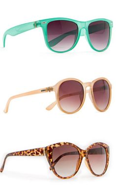 63a316754 Grab your sunglasses collection while stocks are hot! Starting your dazzle  from your eyewear!