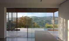 Villa B&D - Cottone+Indelicato