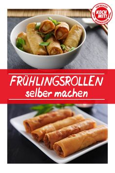 Foodies, Food And Drink, Low Carb, Cooking, Healthy Finger Foods, Finger Food Recipes, Healthy Chinese Recipes, Asian Recipes, Food And Drinks
