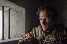 Captain James in Our Girl - swoon! Our Girl Bbc, Ben Aldridge, Eastenders Actresses, Army Medic, Bbc Drama, Bbc One, Girls Hand, David Beckham, Celebs