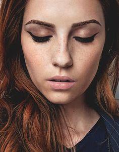 Natura para pessoas que amam se cuidar :  Maquiagem customizável e com pegada…