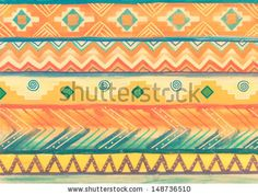 Bohemian pattern photos d'archives, Photographie d'archives Bohemian pattern, Bohemian pattern images d'archives : Shutterstock.com