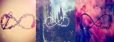 hipster art portadas para facebook - Buscar con Google