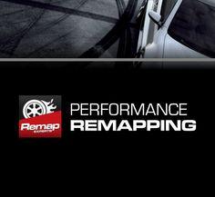Performance For Petrol | Diagnostics  | DPF/EGR  |