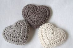 virka-hjartan. Here are some words for crochet in different languages, to diversify your pinterest searches! haken - dutch virka - swedish hekle - norwegian hakeln - german (should have dots on the a) vyazanye - russian uncinetto - italian virkkuri - finnish