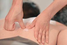 Trigger Point, Trigger Massage, Trigger Point Massage