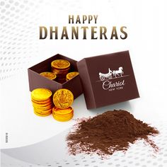 A one step solution for creativity and Innovation. Creative Studio, Diwali Poster, Happy Dhanteras, Creativity And Innovation, Creative Posters, Aishwarya Rai, Berry, Place Card Holders, Ideas