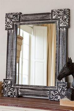 Home & Gift - Juliette Mirror - EziBuy New Zealand