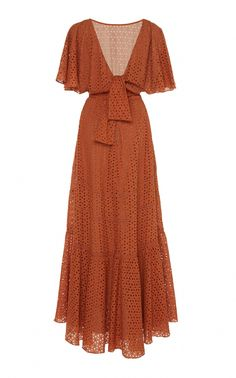 Click product to zoom Dresses Fashion clothes women Fashion dresses Maxi dress cotton Fashion Backless maxi dresses - Click product to zoom - Casual Dresses, Fashion Dresses, Summer Dresses, Fashion Clothes, Child Fashion, Boho Dress, Dress Up, Floral Dress Outfits, Look Fashion