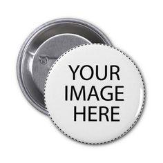 selbst gestalten und erstellen buttons - Online