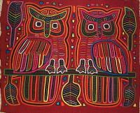 shop buy guatemala maya textiles huipiles huipils paintings bolivia mexico peru kuba africa cloth 30 years experience