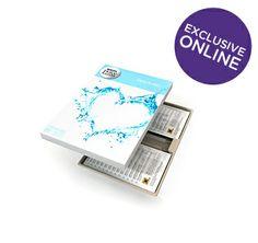 Liquid Descaling Kit 10€
