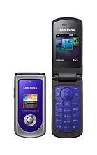 #Samsung M2310