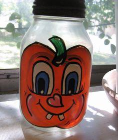 300 Mason Jar Ideas Mason Jars Jar Uses For Mason Jars