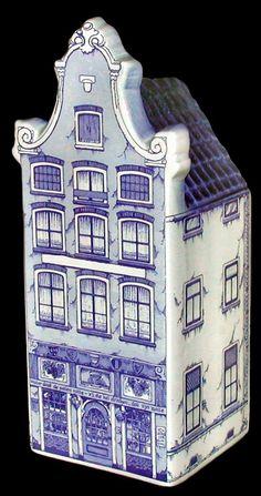 www.figuralminibottles.net goedewaagen dutch%20houses dutch_houses.shtml
