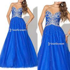 prom dress prom dress #dress #promdress #fashion #coniefox
