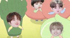 Yg Entertainment, Handsome Boys, Boyfriend Material, Beautiful Boys, Memes, Medicine, Kpop, Babies, Cute