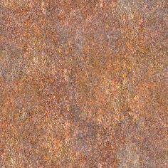 Textures Texture seamless | Rusty dirty metal texture seamless 10068 | Textures - MATERIALS - METALS - Dirty rusty | Sketchuptexture