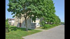 1447 Huron Street, Unit 318 London Ontario