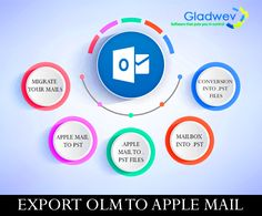 The Gladwev OLM to PST converter Ultimate is a certified solution to convert OLM to PST files without any risks. Now easily Export/Import OLM to PST Format. Conversion Tool, Data Integrity, Summary, User Interface, Searching, Mac, Lost, Free