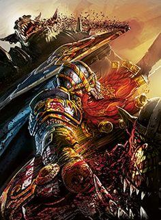 2015 Warhammer: Diskwars Store Championships - Fantasy Flight Games