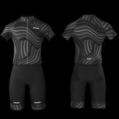 New design - what do you think ? Good ? #kallistokits   #bikekit   #bike   #bicycle   #bikepassion   #cyclingkits   #cyclingstyle   #cycling   #ciclismo   #cyclist   #cyclinglife   #mtb   #bikestyle   #lovecycling   #wtfkits   #kitfit   #kitspiration   #instabike   @kallistokits   @kallistosport   @kallistoteamkits   @shopkallisto   @kallistotri
