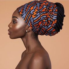 Natural kinky afro hair scarf – Carr on Hairstyles Foulard cheveux afro crépus naturels Natural kinky afro hair scarf African Braids Hairstyles, Scarf Hairstyles, Braided Hairstyles, Drawing Hairstyles, Hairstyle Braid, African Beauty, African Women, African Fashion, Ankara Fashion